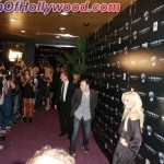 lindsaylohan_arifskinchen_saintsrow_supperclub_sunofhollywood_09