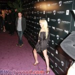 lindsaylohan_arifskinchen_saintsrow_supperclub_sunofhollywood_10