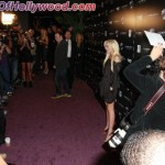 lindsaylohan_arifskinchen_saintsrow_supperclub_sunofhollywood_11