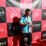 mikesituationsorrentino_sugarfactory_lasvegas_sunofhollywood_07