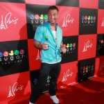 mikesituationsorrentino_sugarfactory_lasvegas_sunofhollywood_08