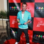 mikesituationsorrentino_sugarfactory_lasvegas_sunofhollywood_10
