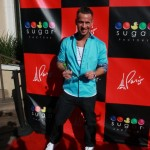 mikesituationsorrentino_sugarfactory_lasvegas_sunofhollywood_11