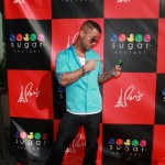 mikesituationsorrentino_sugarfactory_lasvegas_sunofhollywood_13