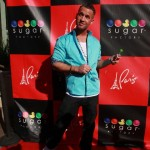 mikesituationsorrentino_sugarfactory_lasvegas_sunofhollywood_20