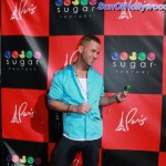 mikesituationsorrentino_sugarfactory_lasvegas_sunofhollywood_21