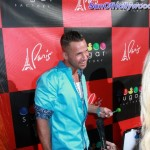 mikesituationsorrentino_sugarfactory_lasvegas_sunofhollywood_23