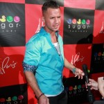 mikesituationsorrentino_sugarfactory_lasvegas_sunofhollywood_26