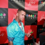 mikesituationsorrentino_sugarfactory_lasvegas_sunofhollywood_27