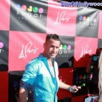 mikesituationsorrentino_sugarfactory_lasvegas_sunofhollywood_29
