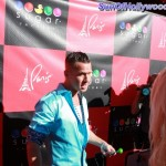 mikesituationsorrentino_sugarfactory_lasvegas_sunofhollywood_30