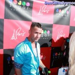 mikesituationsorrentino_sugarfactory_lasvegas_sunofhollywood_31