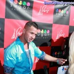 mikesituationsorrentino_sugarfactory_lasvegas_sunofhollywood_32