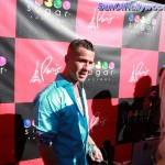 mikesituationsorrentino_sugarfactory_lasvegas_sunofhollywood_33