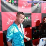 mikesituationsorrentino_sugarfactory_lasvegas_sunofhollywood_34