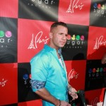 mikesituationsorrentino_sugarfactory_lasvegas_sunofhollywood_35