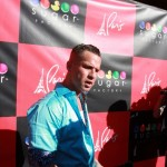 mikesituationsorrentino_sugarfactory_lasvegas_sunofhollywood_36