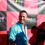 mikesituationsorrentino_sugarfactory_lasvegas_sunofhollywood_37