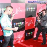 mikesituationsorrentino_sugarfactory_lasvegas_sunofhollywood_41