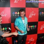 mikesituationsorrentino_sugarfactory_lasvegas_sunofhollywood_43