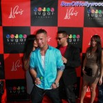 mikesituationsorrentino_sugarfactory_lasvegas_sunofhollywood_48