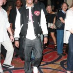 nickcannon_31birthday_chateau_sunofhollywood_03