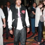 nickcannon_31birthday_chateau_sunofhollywood_04