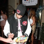 nickcannon_31birthday_chateau_sunofhollywood_05