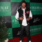nickcannon_31birthday_chateau_sunofhollywood_06