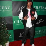 nickcannon_31birthday_chateau_sunofhollywood_07