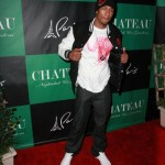 nickcannon_31birthday_chateau_sunofhollywood_08