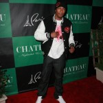 nickcannon_31birthday_chateau_sunofhollywood_09
