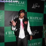 nickcannon_31birthday_chateau_sunofhollywood_10