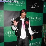 nickcannon_31birthday_chateau_sunofhollywood_11