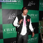nickcannon_31birthday_chateau_sunofhollywood_12