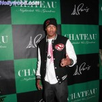 nickcannon_31birthday_chateau_sunofhollywood_13