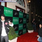 nickcannon_31birthday_chateau_sunofhollywood_14