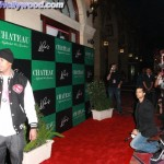 nickcannon_31birthday_chateau_sunofhollywood_15