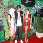 nickcannon_31birthday_chateau_sunofhollywood_16