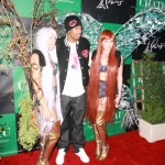 nickcannon_31birthday_chateau_sunofhollywood_17
