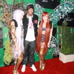 nickcannon_31birthday_chateau_sunofhollywood_18