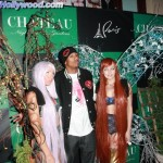 nickcannon_31birthday_chateau_sunofhollywood_20