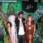 nickcannon_31birthday_chateau_sunofhollywood_21