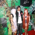 nickcannon_31birthday_chateau_sunofhollywood_23