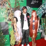 nickcannon_31birthday_chateau_sunofhollywood_24