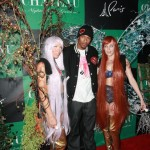 nickcannon_31birthday_chateau_sunofhollywood_25