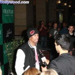 nickcannon_31birthday_chateau_sunofhollywood_27