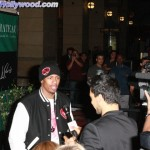 nickcannon_31birthday_chateau_sunofhollywood_28