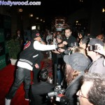 nickcannon_31birthday_chateau_sunofhollywood_29