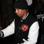 nickcannon_31birthday_chateau_sunofhollywood_30